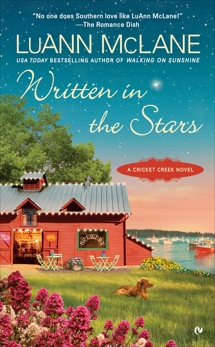 Written in the Stars, McLane, LuAnn