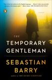 The Temporary Gentleman, Barry, Sebastian