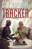 Tracker, Cherryh, C. J.