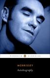 Autobiography, Morrissey