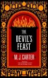 The Devil's Feast, Carter, M.J.