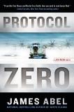 Protocol Zero, Abel, James