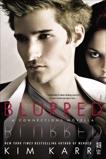 Blurred: A Connections Novella, Karr, Kim