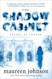 The Shadow Cabinet, Johnson, Maureen