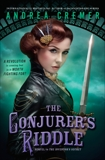 The Conjurer's Riddle, Cremer, Andrea
