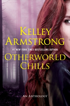 Otherworld Chills, Armstrong, Kelley
