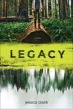 Legacy, Blank, Jessica