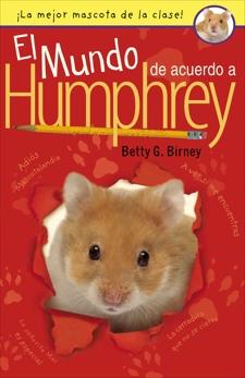 El mundo de acuerdo a Humphrey, Birney, Betty G.