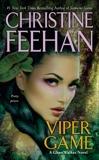 Viper Game, Feehan, Christine