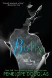 Bully, Douglas, Penelope