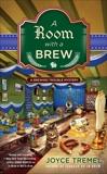 A Room with a Brew, Tremel, Joyce