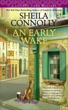 An Early Wake, Connolly, Sheila