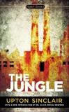The Jungle, Sinclair, Upton