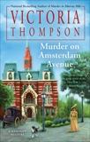 Murder on Amsterdam Avenue, Thompson, Victoria