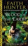 Blood of the Earth, Hunter, Faith