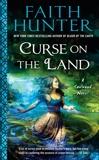 Curse on the Land, Hunter, Faith