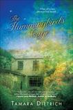 The Hummingbird's Cage, Dietrich, Tamara