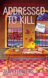 Addressed to Kill, Flowers, Jean