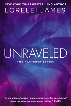 Unraveled, James, Lorelei