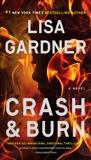 Crash & Burn, Gardner, Lisa