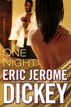 One Night, Dickey, Eric Jerome