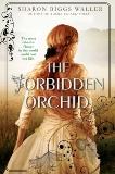 The Forbidden Orchid, Waller, Sharon Biggs
