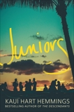 Juniors, Hart Hemmings, Kaui