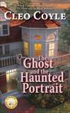 The Ghost and the Haunted Portrait, Coyle, Cleo