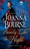 Beauty Like the Night, Bourne, Joanna