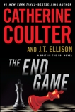 The End Game, Ellison, J. T. & Coulter, Catherine