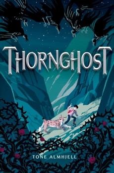 Thornghost, Almhjell, Tone