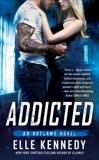 Addicted, Kennedy, Elle