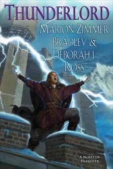 Thunderlord, Ross, Deborah J. & Bradley, Marion Zimmer