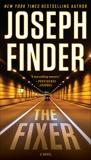 The Fixer, Finder, Joseph