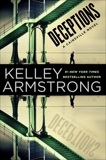 Deceptions, Armstrong, Kelley