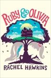 Ruby and Olivia, Hawkins, Rachel