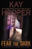 Fear the Dark, Hooper, Kay