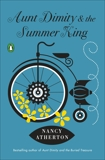 Aunt Dimity and the Summer King, Atherton, Nancy