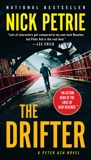 The Drifter, Petrie, Nick