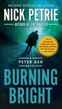 Burning Bright, Petrie, Nick