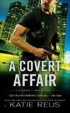 A Covert Affair, Reus, Katie