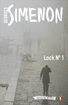 Lock No. 1, Simenon, Georges