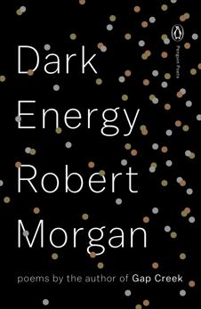 Dark Energy: Poems