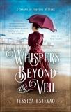Whispers Beyond the Veil, Estevao, Jessica