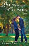 Dating the Guy Next Door, Ashby, Amanda