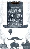 Around the World in Eighty Days, Verne, Jules