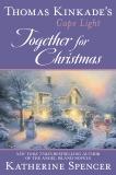 Thomas Kinkade's Cape Light: Together for Christmas, Spencer, Katherine