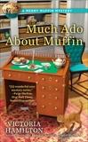 Much Ado About Muffin, Hamilton, Victoria