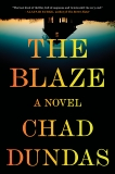 The Blaze, Dundas, Chad