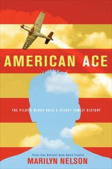 American Ace, Nelson, Marilyn